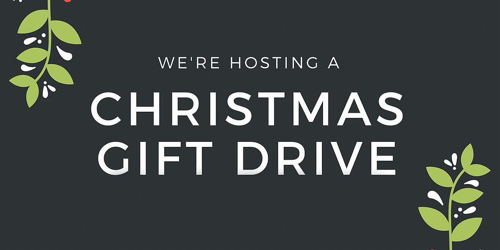 Christmas Sponsorship Assistance Program