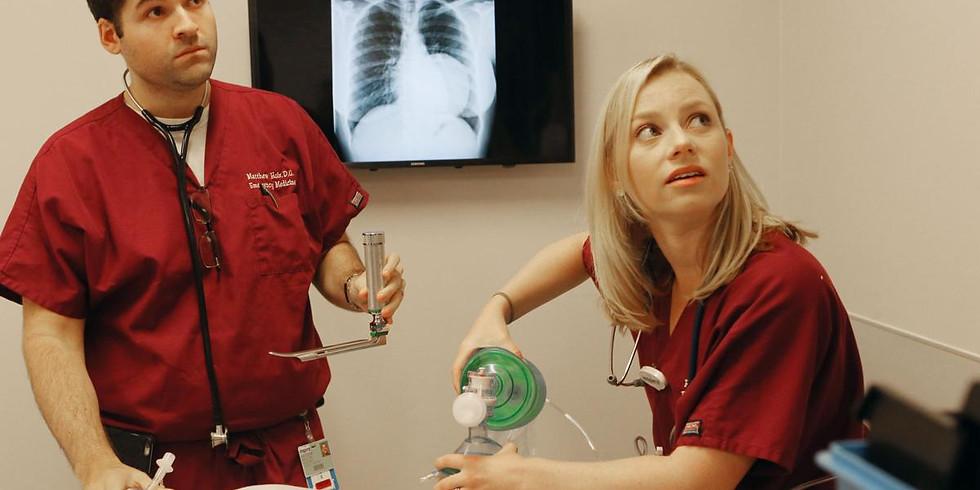 A Four-Chamber Event: Inspira Medical Center Open House (1)