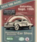 Car Show-2020.png