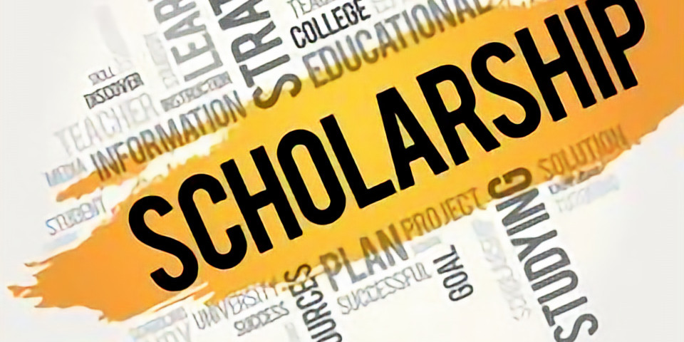 Mitchell Scholarship - private GMCC board portal