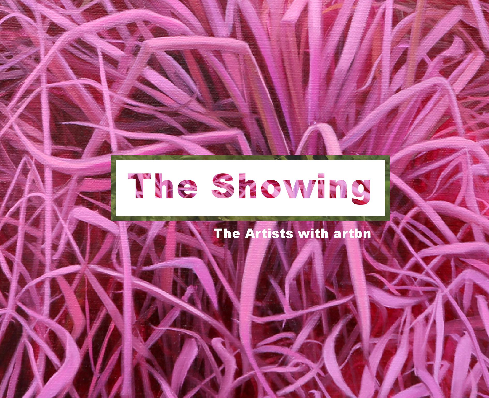 The Showing