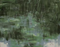 CHOI Soo_SOUND_solo exhibition