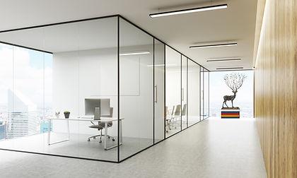 사무실 설치시뮬레이션 모던좌대.jpg