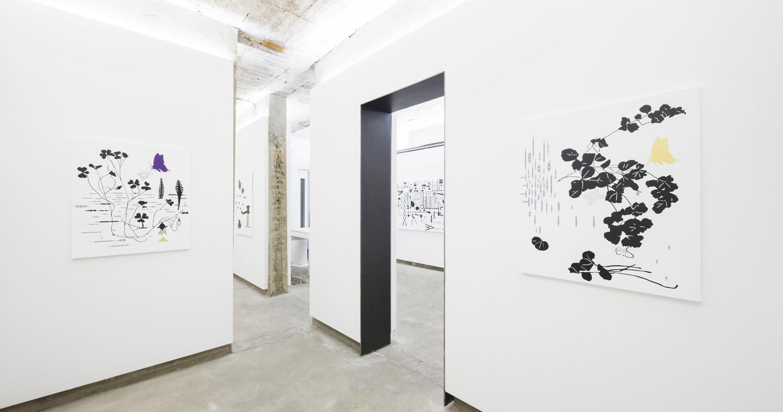 Zu Yeon_Exhibition View_artbn.jpg
