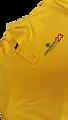 Camisa Polo Para Uniformes Profissionais.png