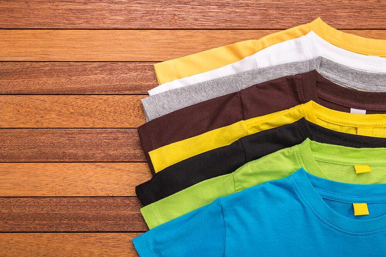 Fábrica de camisetas personalizadas, sacola pet personalizada, mochila saco para eventos e brindes em geral www.fabricadeideiassp.com