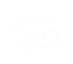 Cantabilesingers logo