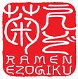 ezogiku logo small.jpg