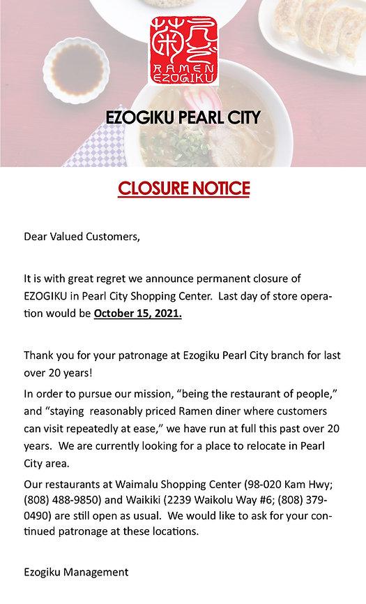 store closure notice oct21.jpg