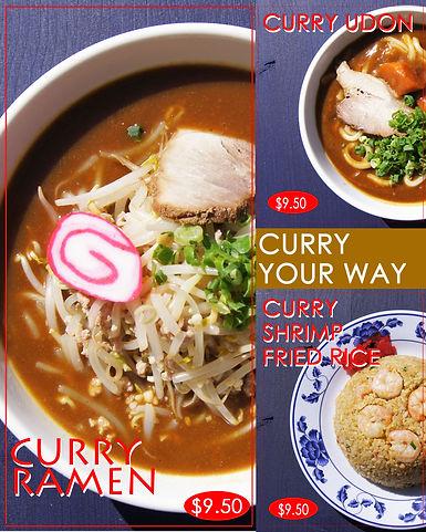 Curry Special24X30#2beige.jpg