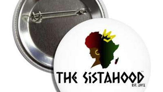 Sistahood Basic Member Button