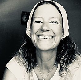 profile photo (1).JPG