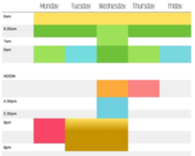 small picture december timetablejpg.jpg