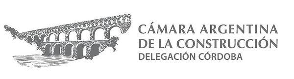 logo_camarco (1).jpg
