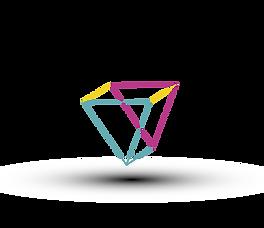 logo vector_Mesa de trabajo 1 copia 2.pn