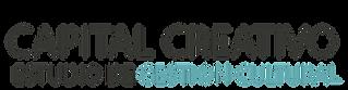 logo vector-03 editado.png
