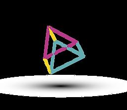 logo vector_Mesa de trabajo 1 copia 3.pn