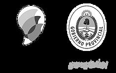cultura-corrientes-gobierno-provincial-2