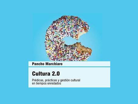 De Cultura 2.0 a Capital Creativo
