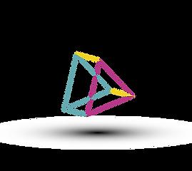 logo vector_Mesa de trabajo 1 copia 4.pn