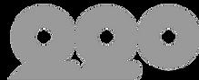 Logo-220cc-1024x768 editado.png