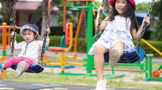 4 childrens-playground.jpg
