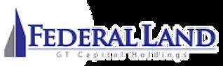 federalland_logo_198x59_edited.png
