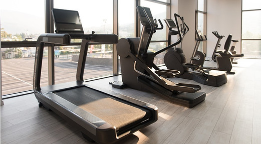 1 amenity-gym-1.jpg