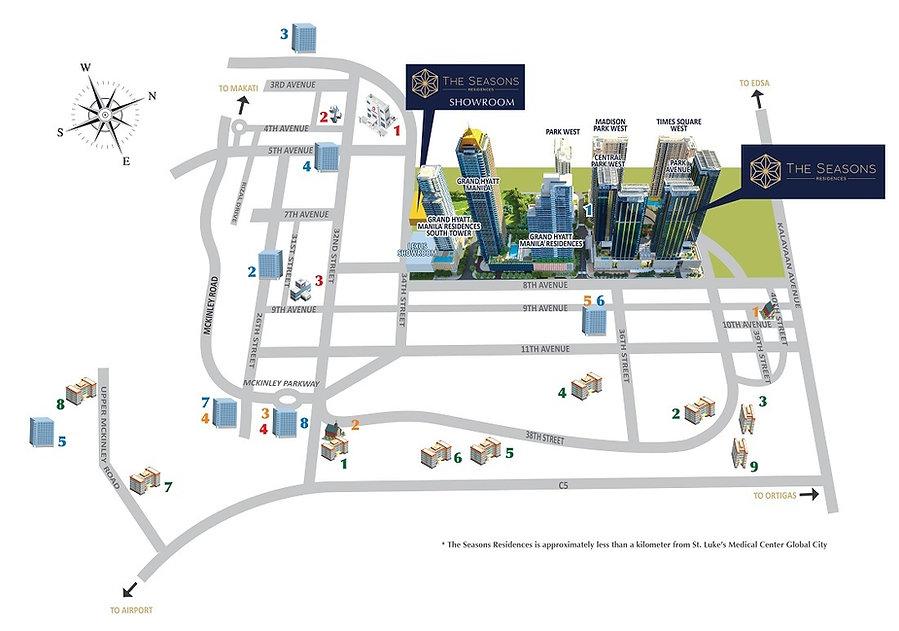 TSR_location_map-1.jpg