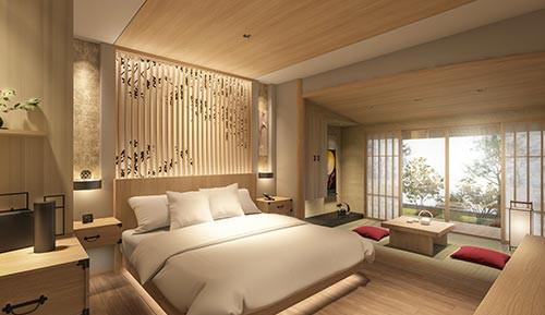 3 bed-room.jpg
