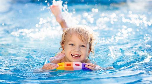 7 amenity-childrens-Pool.jpg