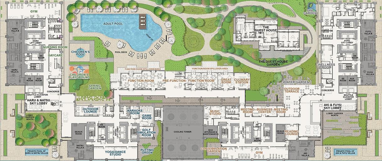 Amenity-Floor-Plan-zoning-amenities_1920x811.jpg