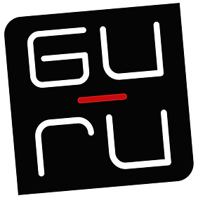 gu-ru3.png