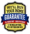 warranty logo guarantee