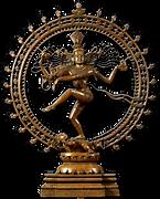 Nritta Nritya Natya