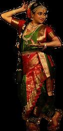 Rakhi Kamani Kuchipudi dancer and performer. Nritta Nritya Natya Kuchipudi dance classes in whitefield Bangalore