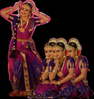 rakhi-dancesit.png