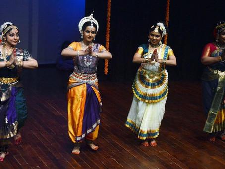 SwarTaal 2018 – Krishna Katha