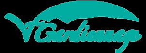 logo_vfg_2018.png
