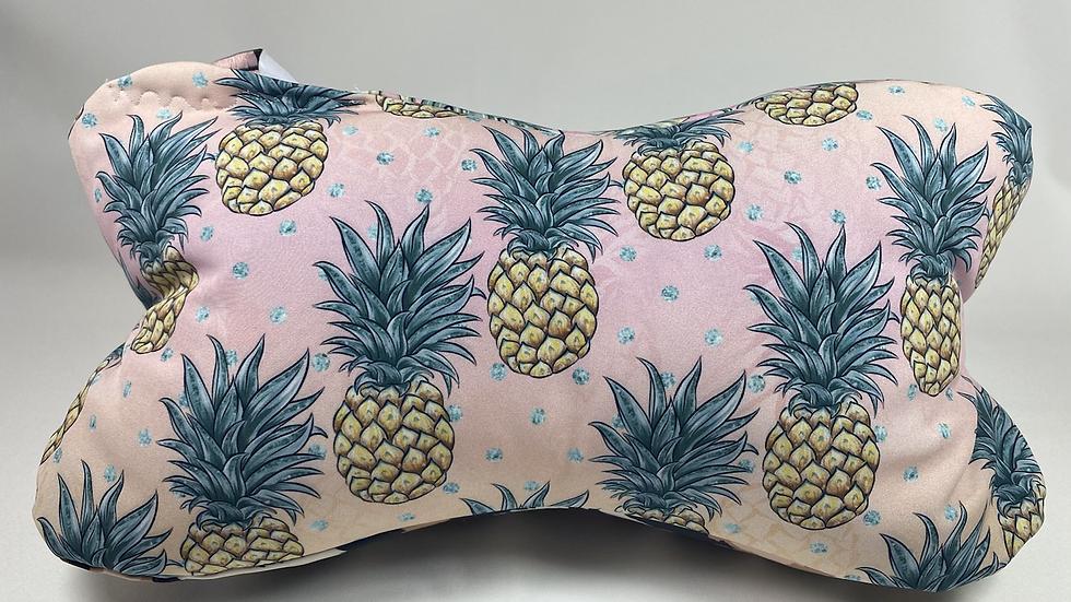 Tierische 🐾 Ananas 🍍