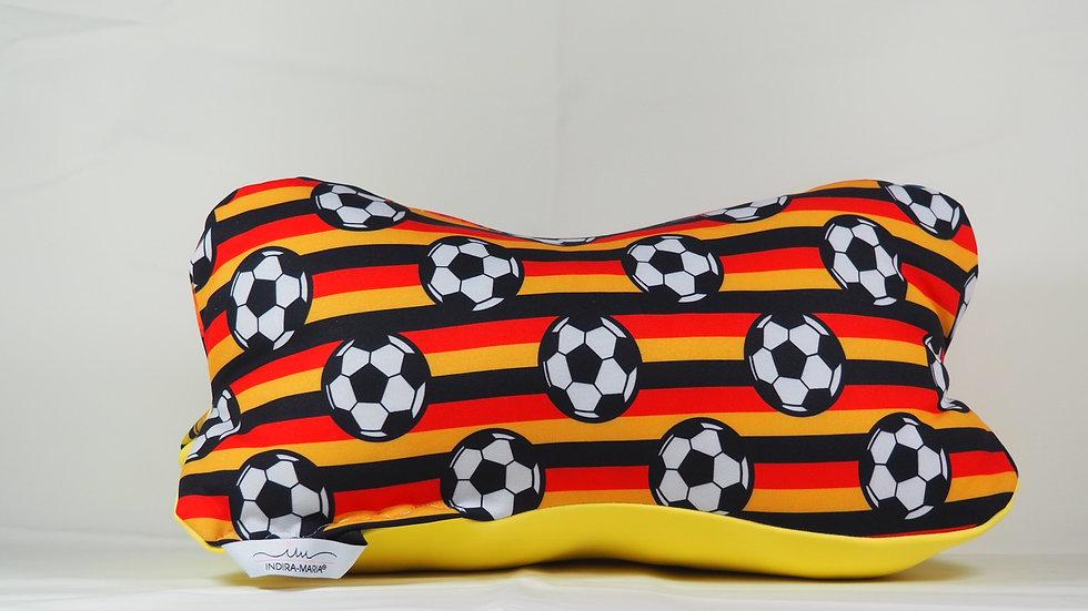 Fußballliebe Deutschland ⚽️❤