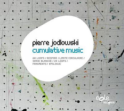 Discographie du Quatuor Elysée Pierre