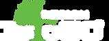 web360 logo bijela slova zeleno drvo.png