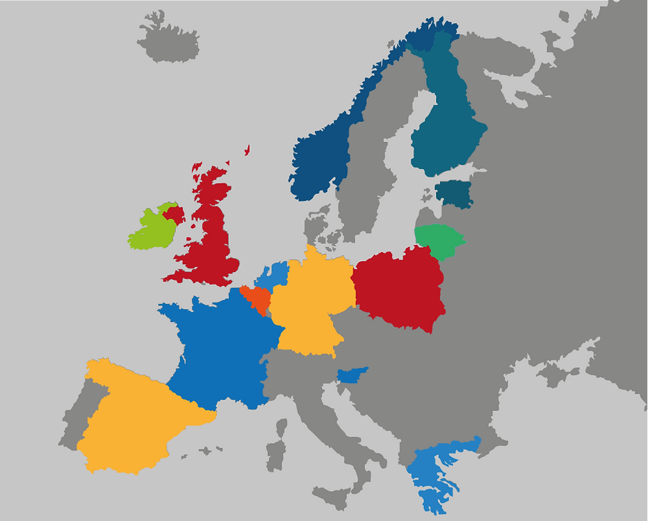 europe-map3.png