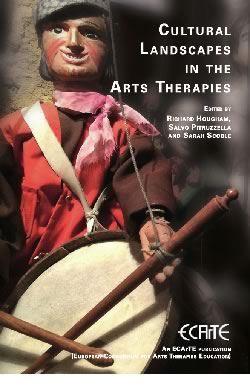 cultural-landscapes-cover.jpg