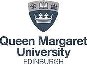 Queen-Margaret-Uni.jpg