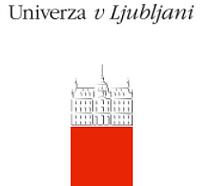Uni Ljubliani.png