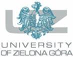 Zielona-logo.jpg