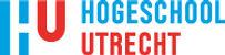 hu-logo.jpg