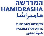 Logo-Beit-Berl-ISRAEL-blue2.jpg